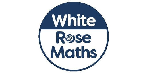 WRM Schemes: Explored, CPA, Reasoning & Problem Solving and Thinking Through Variation  (Birmingham Day 1 + 2) KS3/KS4
