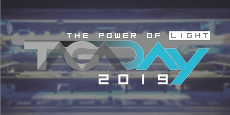 Taga Day 2019 tickets