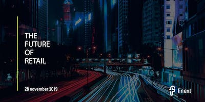 The Future of Retail 2019