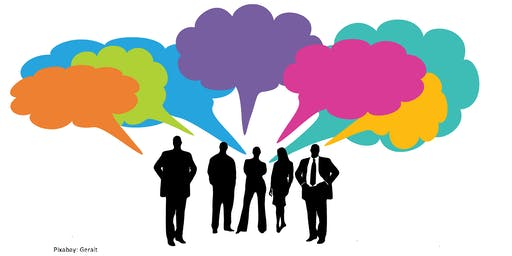 Kommunikationstechniken in Verhandlungen - Impulsworkshop