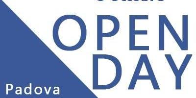 [PADOVA] OPEN DAY INCONTRO CON LA PSICOTERAPIA FUNZIONALE