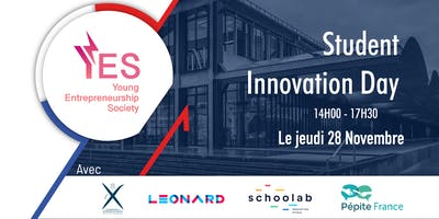 Student Innovation Day