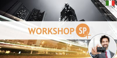 Workshop SP+
