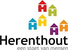 Lokaal bestuur Herenthout logo