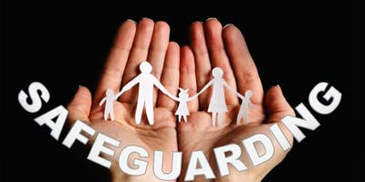 Safeguarding Level 1 Training : Gurdwaras Management  and volunteers.