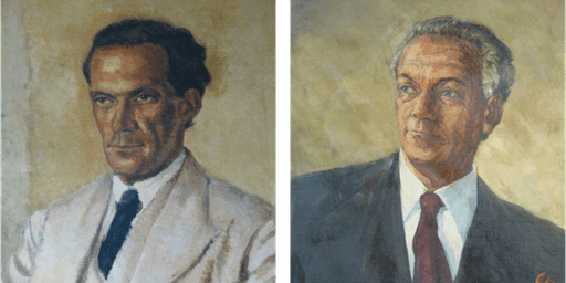 'Towards a Wider Life': Norman Manley in Britain and Jamaica
