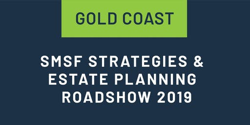GOLD COAST ROADSHOW