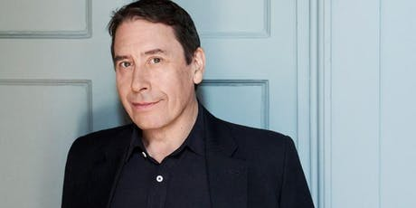 Jools Holland and His Rhythm & Blues Orchestra Event Parking tickets