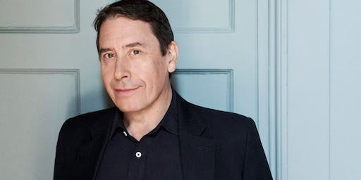 Jools Holland and His Rhythm & Blues Orchestra Event Parking