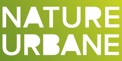 Visita Villa Esengrini Montalbano - Nature Urbane 2019