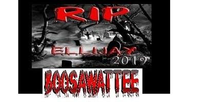 Boosawattee 2019