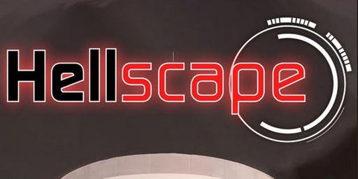 Hellscape, l'escape game des BU