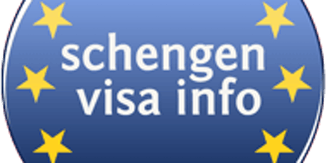 Schengen/Travel Visa Information Session for UWS International students tickets