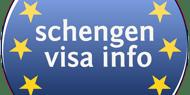 Schengen/Travel Visa Information Session for UWS International students