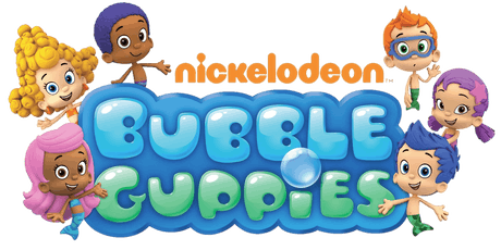 Bubble Guppies Season 5 Premiere Watch - Party and  Appearance! tickets