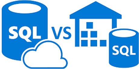 Hands-on, Real time approaches  on Azure SQL  in IaaS and PaaS within  10 days  tickets