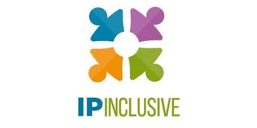 IP Inclusive - Flexible Working Networking Event - Manchester