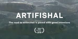 Artifishal Cider & Film screening