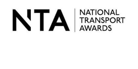 National Transport Awards 2019 tickets