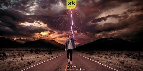 Irwan & Friends - ADE 2019 tickets