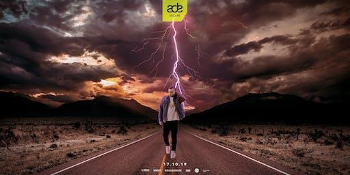 Irwan & Friends - ADE 2019