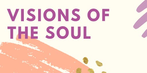 Visions of the Soul Series
