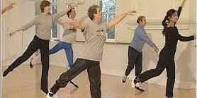 Ballet - 2 Hour Dance Workshop