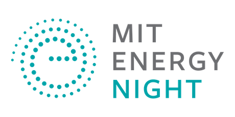 MIT Energy Night tickets