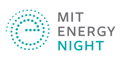 MIT Energy Night