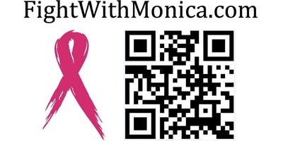 Meat Raffle to Benefit Monica Ross