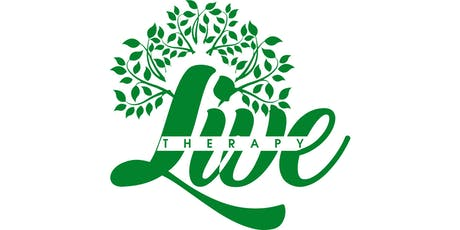 Live Therapy tickets