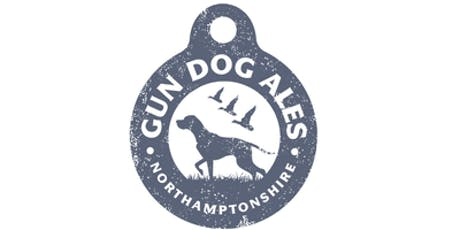 Craft Beer Sessions with Gun Dog Ales tickets