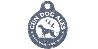 Craft Beer Sessions with Gun Dog Ales