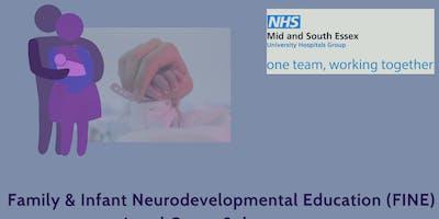 Family & Infant Neurodevelopmental Education (FINE) Level One Course