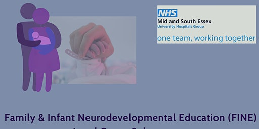 Family & Infant Neurodevelopmental Education (FINE) Level One Course