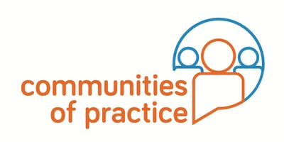 MFL Community of Practice - Donegal
