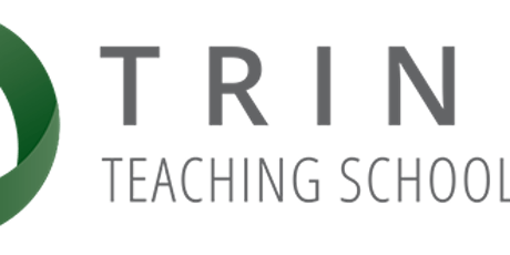 TTSA Primary and Secondary School Direct Information Event  tickets