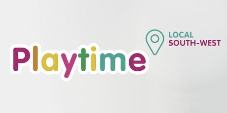 Playtime Local 2019 tickets