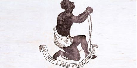 Long Emancipation: Black Freedom as Conundrum tickets