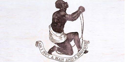 Long Emancipation: Black Freedom as Conundrum