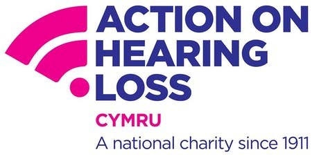 Conference on Dementia and Hearing Loss tickets