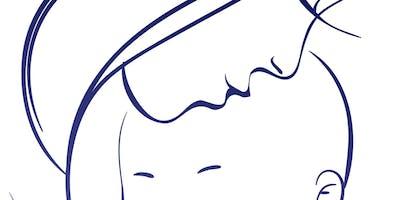 BreastFeeding Workshop .Womens Unit. UHW.Monday 14/10/19 1pm-3.30pm