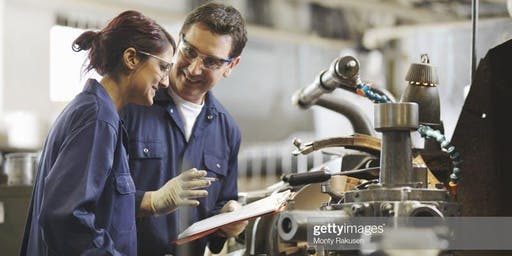The Myths Behind Apprenticeships