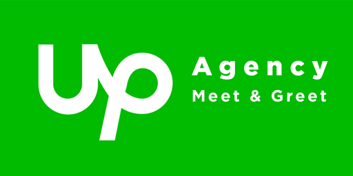 Agency Meet & Greet