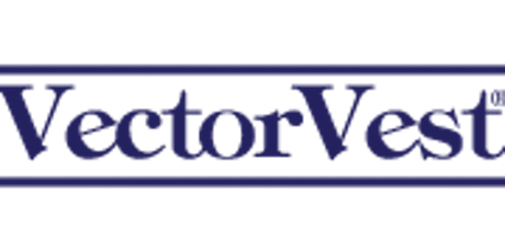 2019 - EU VectorVest Investment Forum in Gent tickets