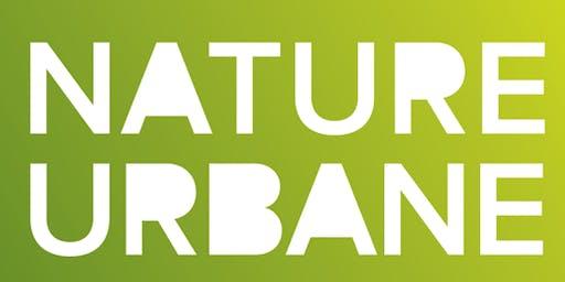 Visita Villa Bianchi Dezirelli - Nature Urbane 2019