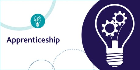 Building Your Future Talent Apprenticeship/Skills Event  tickets