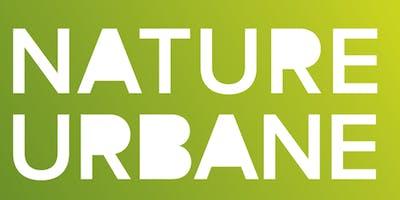 Visita Villa Spartivento - Nature Urbane 2019