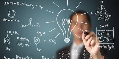 Besplatna radionica: Kako uspešno aplicirati za sredstva Inovacionog Fonda