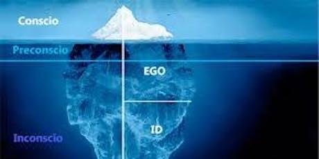 Come rieducare il proprio ego per proporsi più incisivamente biglietti